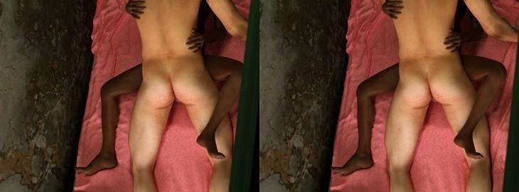 Порнография index of ftp Вами