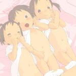 044_sijimijiru2p_42_L