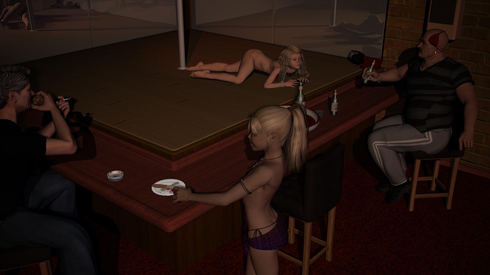 indian nude xxx sex