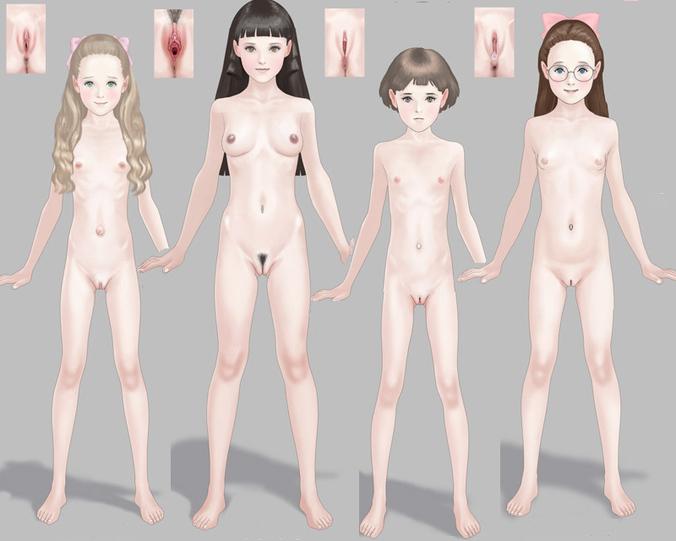 lolicon hentai 3d videos uncensored art and more