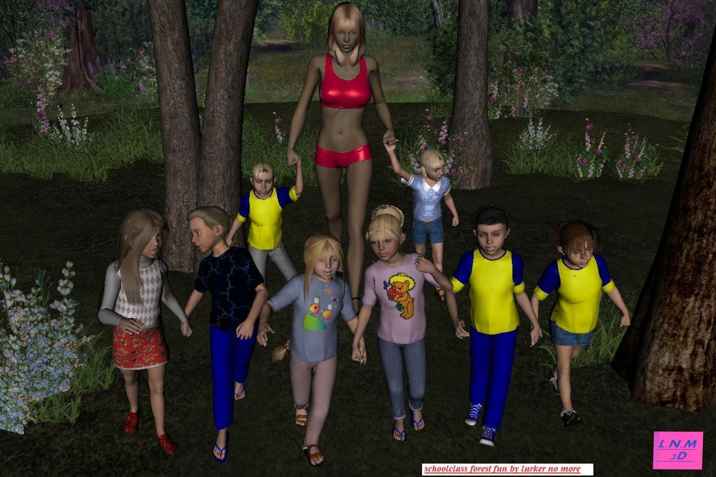 Girls gone wild orgy torrent
