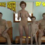 Sonofka_horney-peeking-sister_001