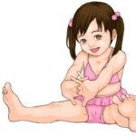Takei Shikin Lolicon Images (14)