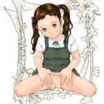 Takei Shikin Lolicon Images (27)