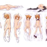 Uncensored Lolicon Images 17 (21)