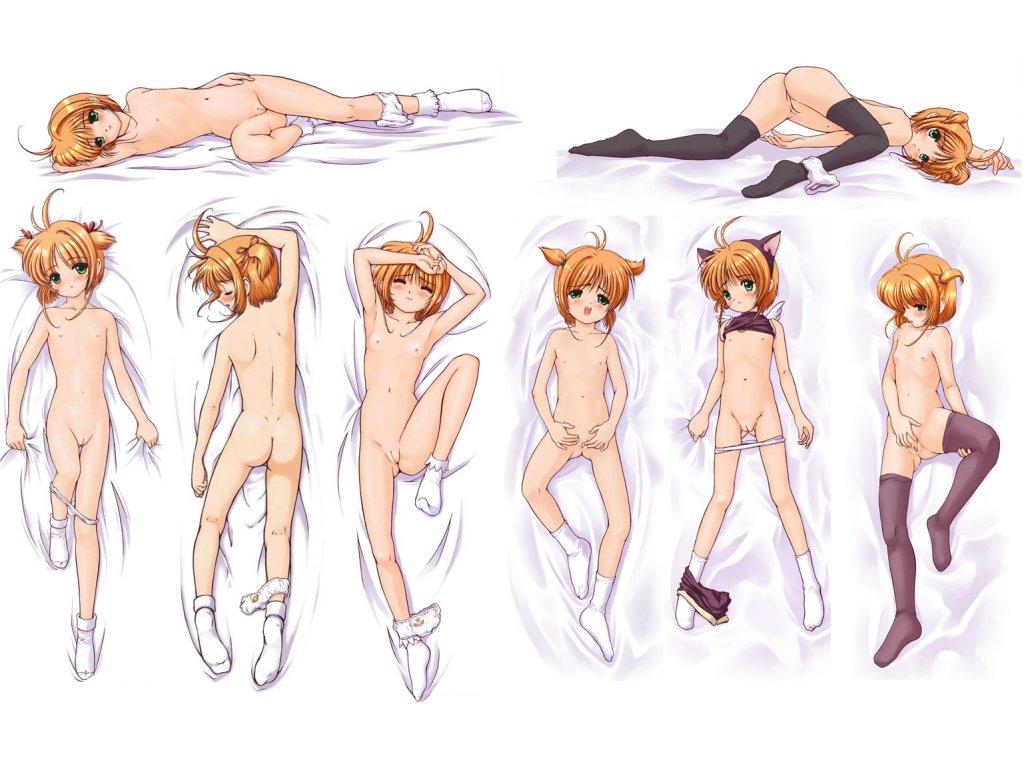 long dildos