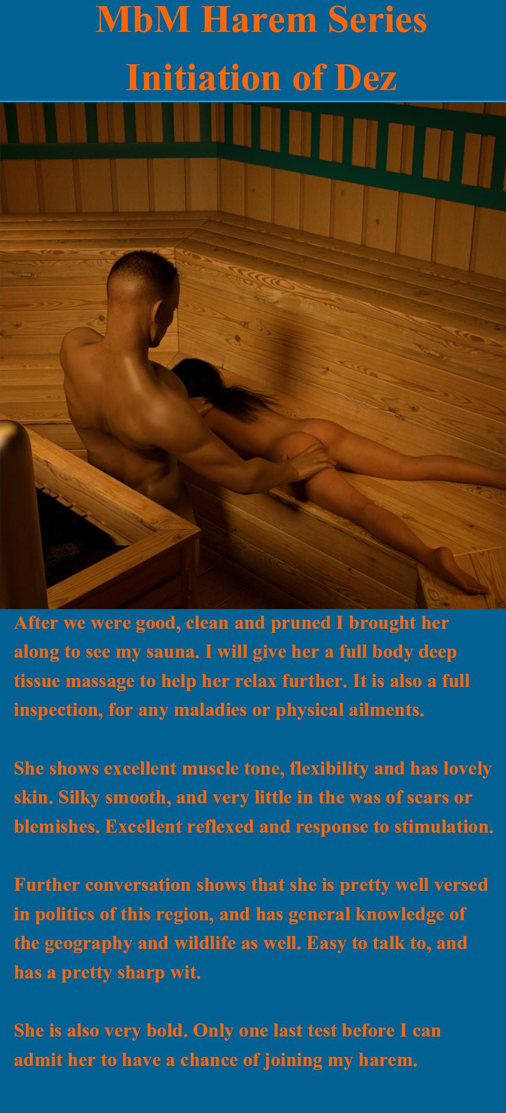 3d erotic picture