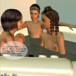 with-my-brother-in-a-bath-18