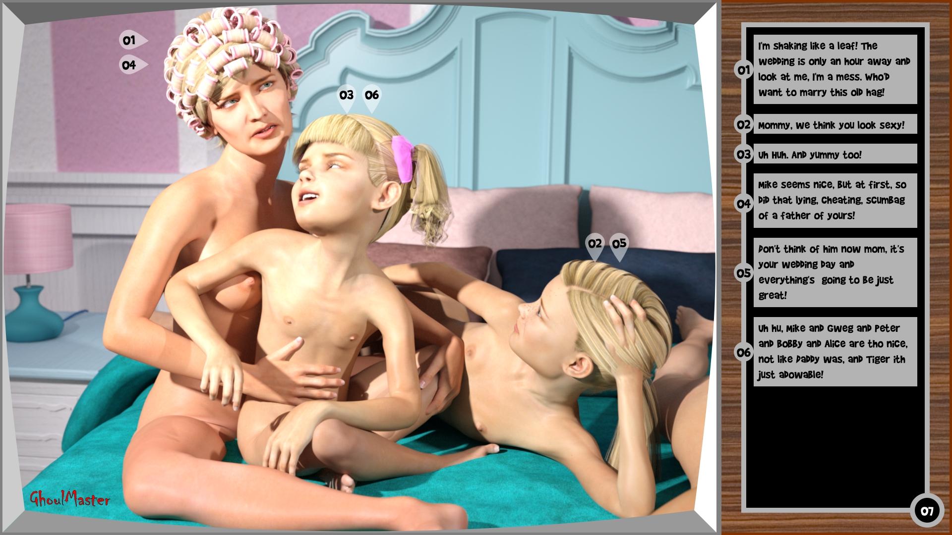 elen dejeneres naked pussy