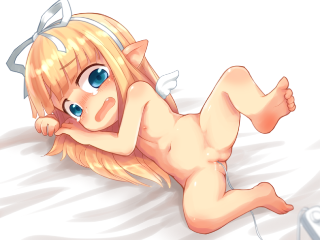 crab-man-lolicon-images-10