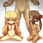 crab-man-lolicon-images-66