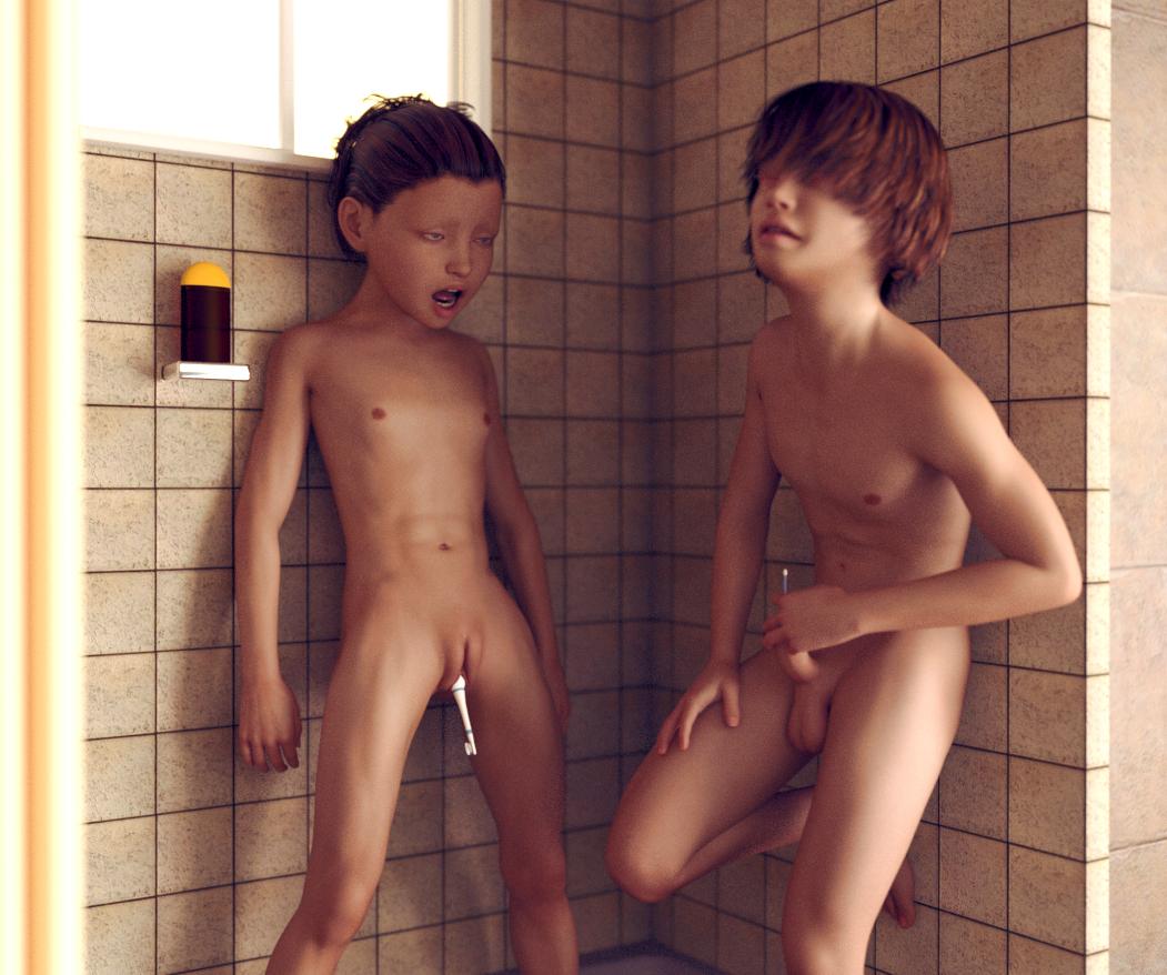 lolicon hentai 3d videos uncensored art and more premium lolicon