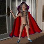 vampire-visit-lolicon-shotacon-3d-images-23