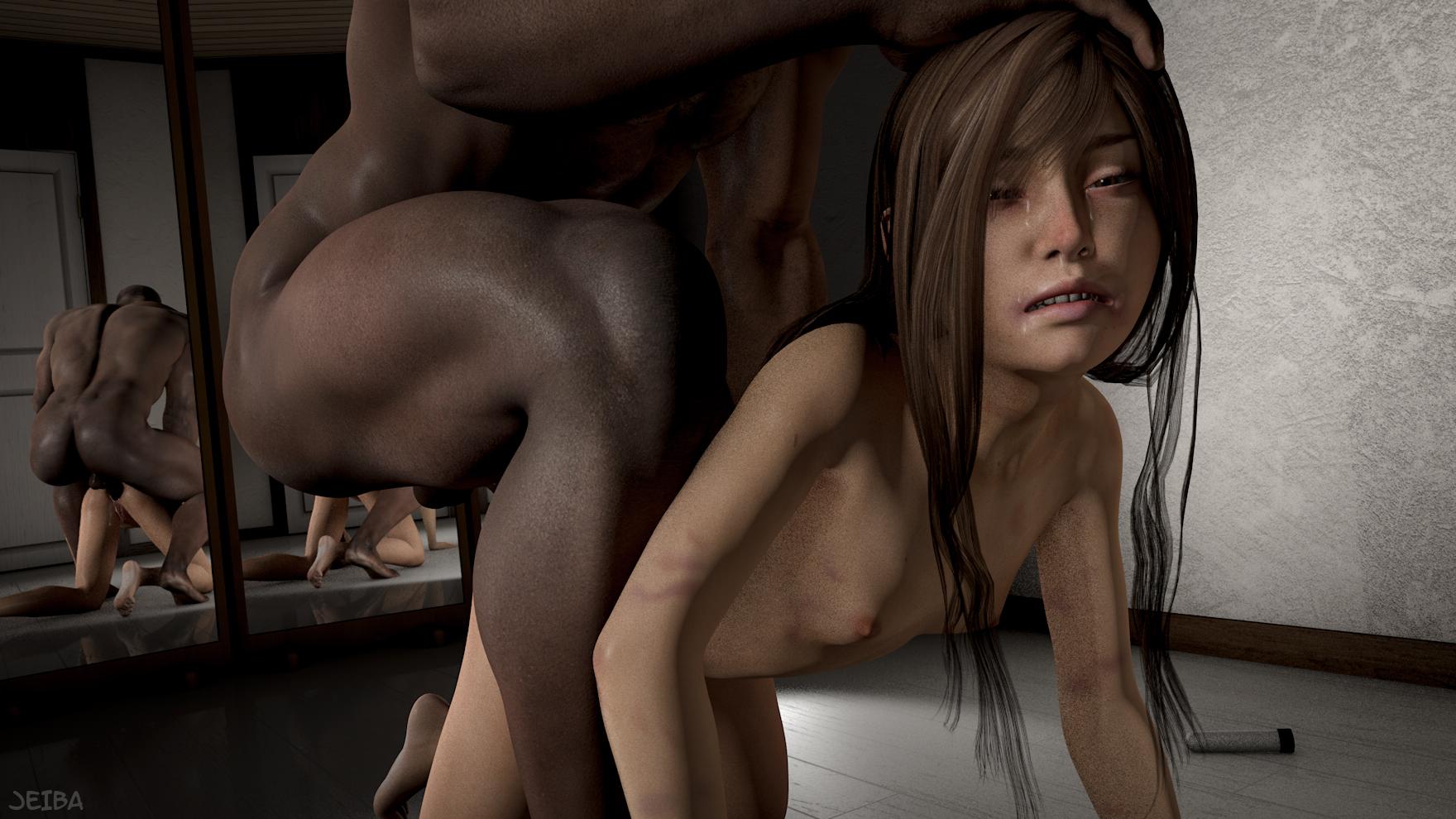 porno pics of sexy women gets fucks